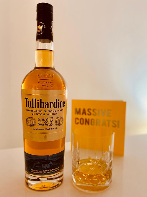 Whisky Box