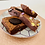 Thumbnail: Brownie Box