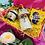 Thumbnail: Easter Baking Box