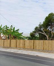 picket fence 3.jpg