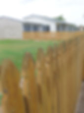 picket fence 1.jpg