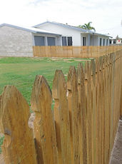 picket fence 1.jpg