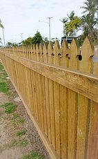 picket fence 2.jpg