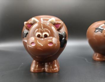 Vaches Boules 20€