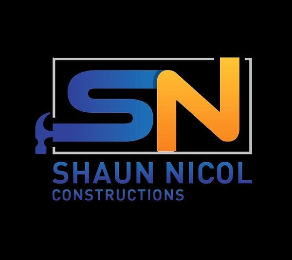 Shaun Nicol Constructions Builder Carpenter