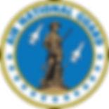 ANG Logo.jpg
