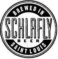 Schlafly#1.jpg