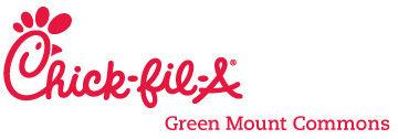 CHICK-FIL-A-logo.jpg