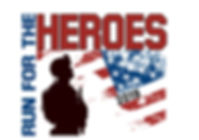 run_for_the_heroes_2019_2-01.jpeg