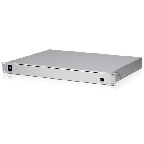 Ubiquiti Networks UniFi SmartPower USP-RPS Redundant Power System