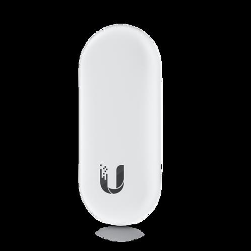 Ubiquiti Networks UniFi Access Reader Lite
