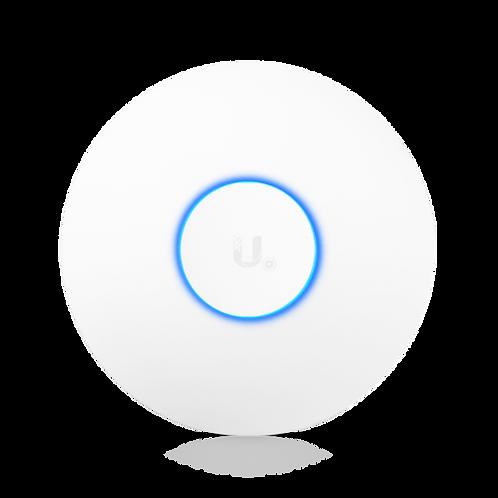 Ubiquiti Networks UAP-AC-SHD 802.11AC Wave 2 AP with Dedicated Security Radio