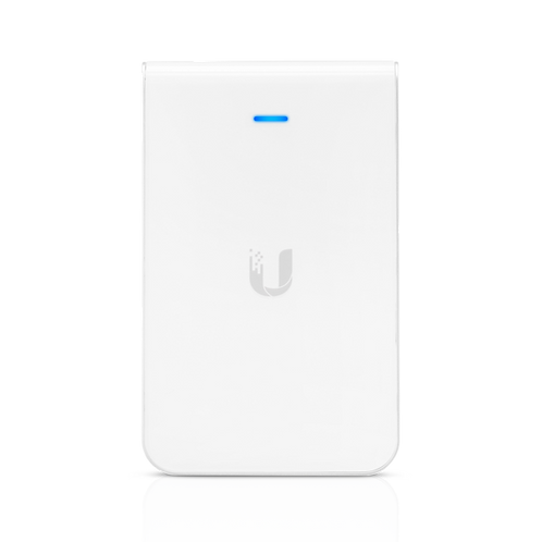 Ubiquiti Networks UniFi IW HD In-Wall Wi-Fi Access Point