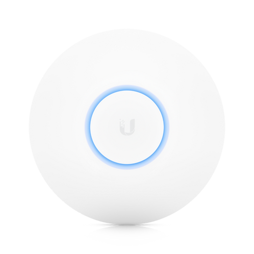 Ubiquiti Networks UAP-AC-LITE UniFi Access Point Enterprise Wi-Fi System