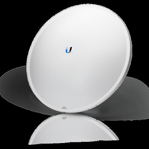 Ubiquiti Networks airMAX PowerBeam PBE-5AC-500 Wireless Bridge (2-Pack)