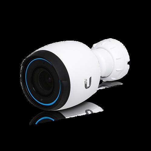 Ubiquiti Networks UniFi UVC-G4-PRO 4K UHD Outdoor Network Bullet Camera