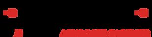 logo-engage-partner-program-advocate.png