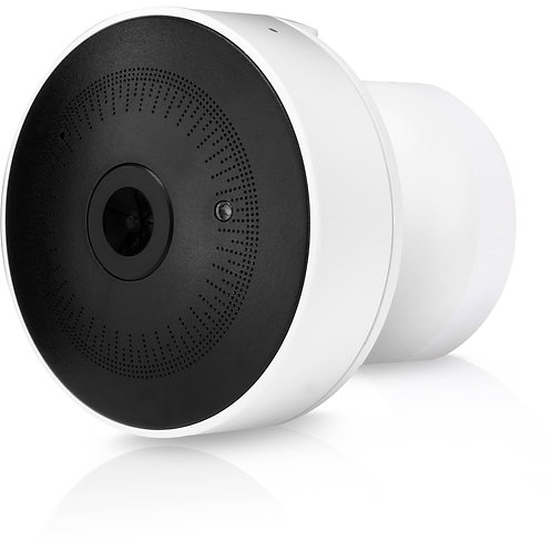 Ubiquiti Networks UniFi UVC-G3-MICRO 1080p WiFi Network Bullet with Night Vision