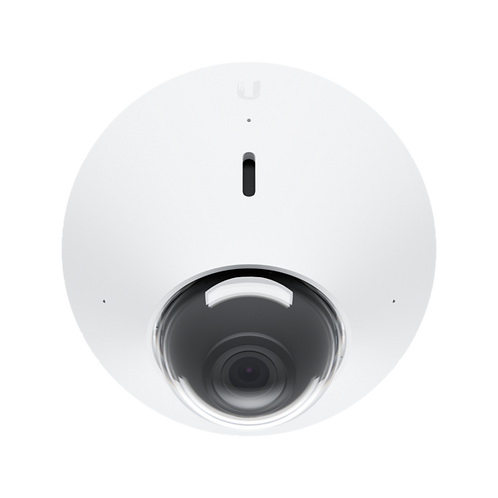 Ubiquiti Networks UniFi G4 Series 4MP Outdoor Dome Camera