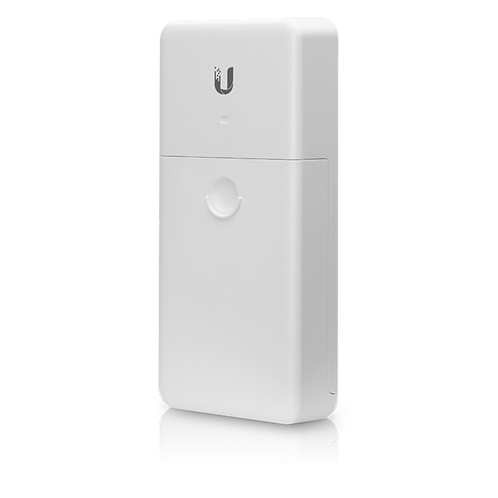 Ubiquiti Networks NanoSwitch Outdoor 4-Port PoE Passthrough Switch