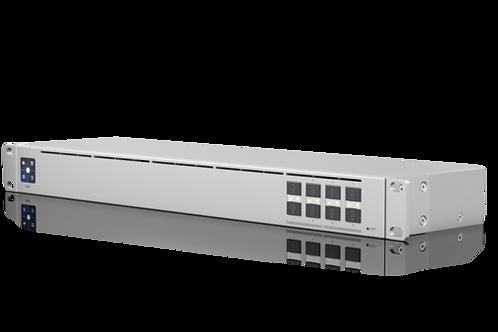 Ubiquiti Networks UniFi 8-Port 10G SFP+ Managed Aggregation Switch