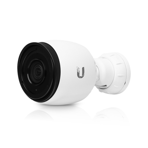 Ubiquiti Networks UVC-G3-PRO 1080p Network Bullet Camera with Night Vision