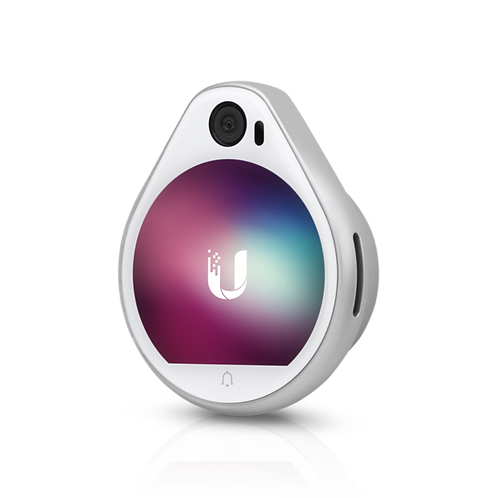 Ubiquiti Networks UniFi Access Reader Pro