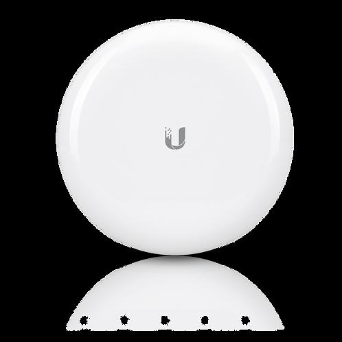 Ubiquiti Networks GigaBeam Wireless Bridge