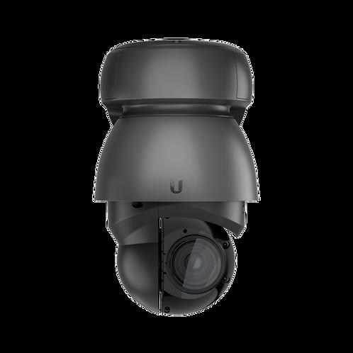 Ubiquiti Networks UniFi UVC-G4-PTZ 4K UHD Outdoor Network PTZ Camera