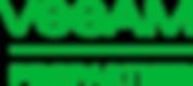 ProPartner_logo_2.png