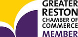 Reston Chamber logo.jpg