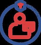 Offical logo transparent.png