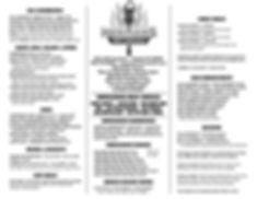 hermans menu 021720.jpg