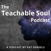 Teachable Soul Podcast