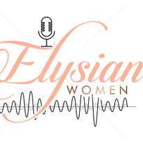Elysian Women