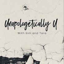 Unapologetically U