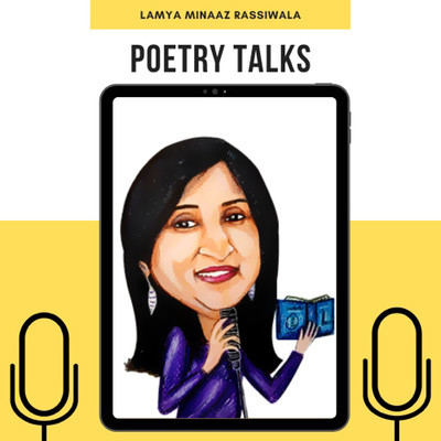 Poetry Talks