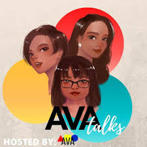 AVA Talks