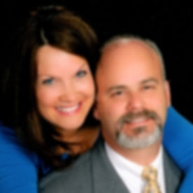 Patty  and Dave027.jpg