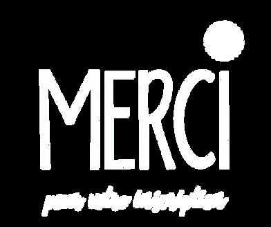 MERCI_transparent.png