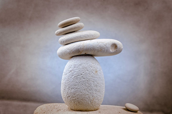 stone-316227.jpg