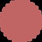 sophie kassabian - drome - developpement personnel - ecoute ton corps