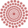 logo-Sophie K-rose light.png