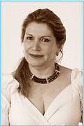 Diana Milena Martinez Buitrago.png