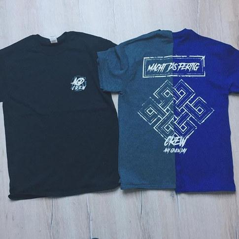 Für die _anygivenday #crew haben wir neben#windbreaker auch #tshirts hergestellt.jpg