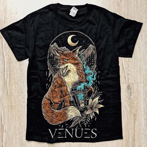 Eines unserer liebsten Shirts die wir pr