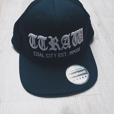 To The Rats and Wolves - Snapback