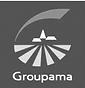 groupama_edited_edited.png