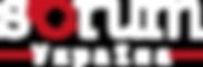 logo_scrum_ua_white.png