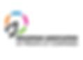 MoldovaICT_Logo.png